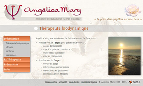 site-angelica-mary